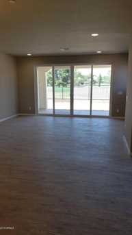 14200 W Village Parkway #2280 - Photo 5