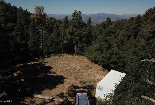 0Xxx E Tall Pine Trail - Photo 17
