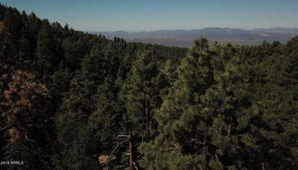 0Xxx E Tall Pine Trail - Photo 19