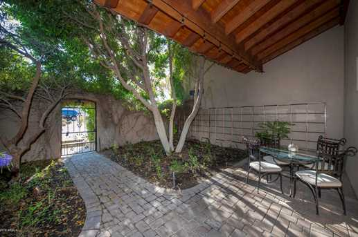 13607 N Arroweed Dr - Photo 65