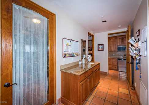 13607 N Arroweed Dr - Photo 59