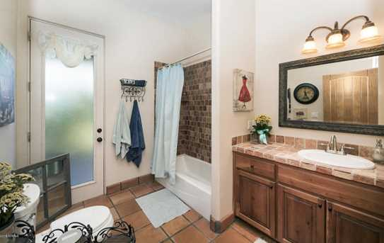13607 N Arroweed Dr - Photo 39