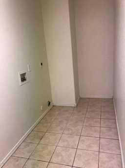 7755 W Denton Lane - Photo 15