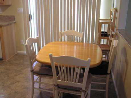 17200 W Bell Rd #2357 - Photo 5