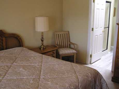 17200 W Bell Rd #2357 - Photo 9