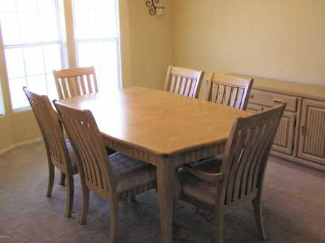 17200 W Bell Rd #2357 - Photo 7