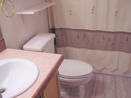 17200 W Bell Rd #2357 - Photo 15