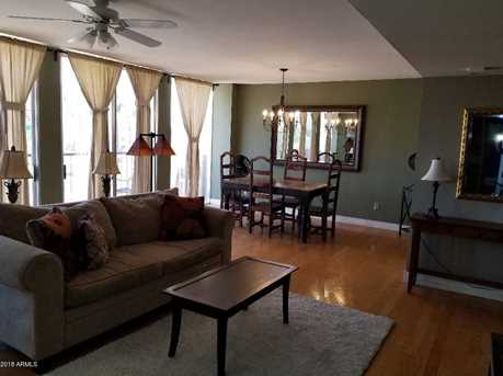 2323 N Central Ave #202 - Photo 7