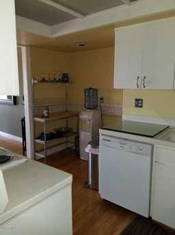 2323 N Central Ave #202 - Photo 3