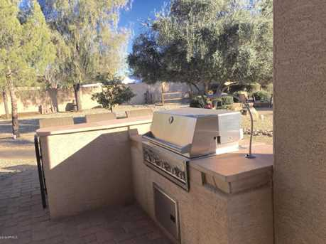 14429 W Desert Cove Rd - Photo 25