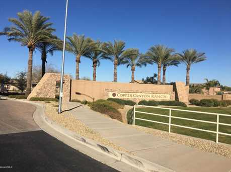 14429 W Desert Cove Rd - Photo 13