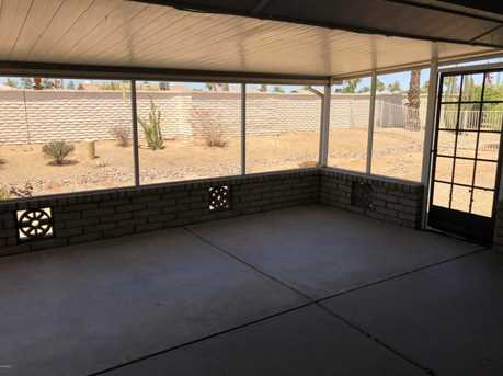17826 N Desert Glen Drive - Photo 17