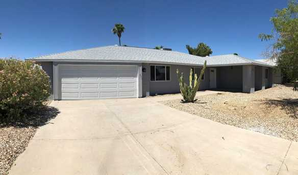 17826 N Desert Glen Drive - Photo 1