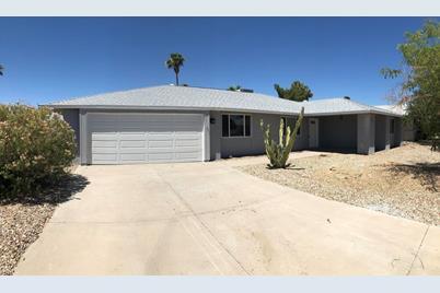 17826 N Desert Glen Drive - Photo 1