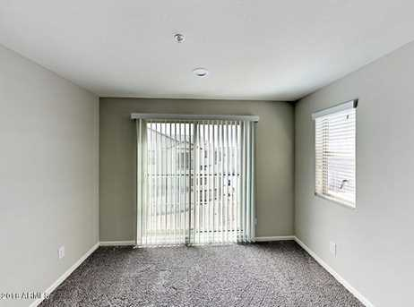 20768 W Thomas Road - Photo 13