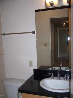 4750 N Central Ave #3J - Photo 27