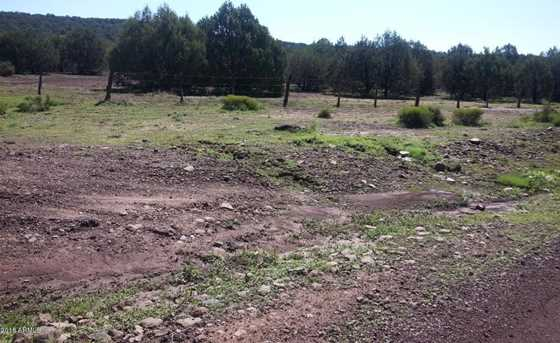 Lot 854 Westwood Ranches - Photo 3