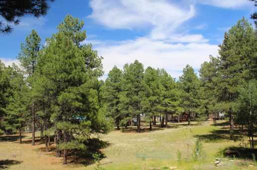 3812 Canyon Loop - Photo 23