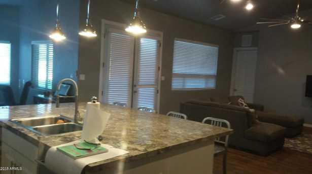 6395 W Tonopah Drive - Photo 13