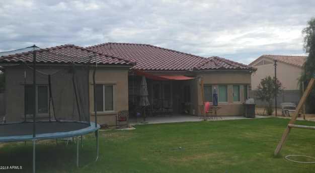 6395 W Tonopah Drive - Photo 57