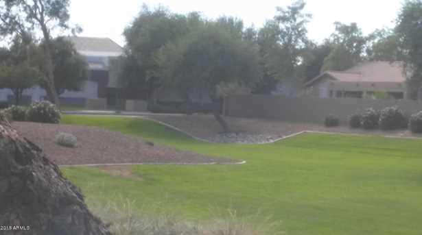 6395 W Tonopah Drive - Photo 55