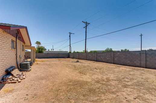 3501 E Coronado Road - Photo 27