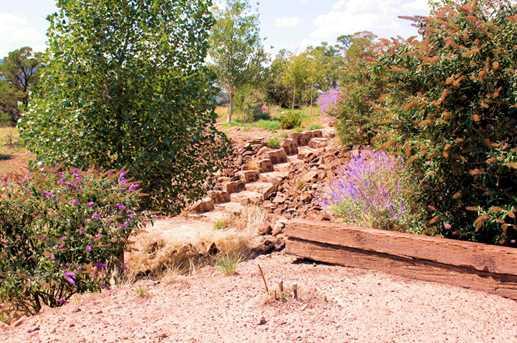 2342 E Picnic Creek Road - Photo 75