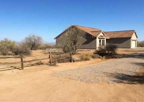16439 E Rancho Del Oro Dr - Photo 1