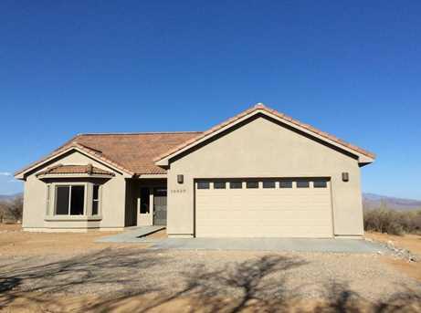 16439 E Rancho Del Oro Dr - Photo 3