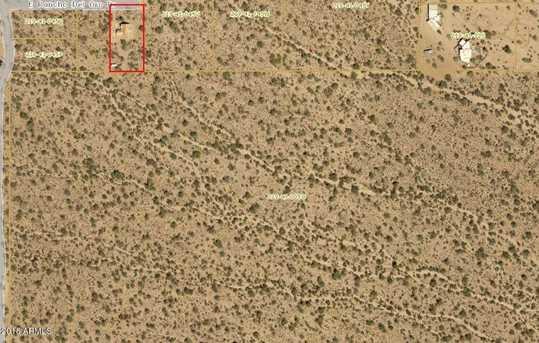 16439 E Rancho Del Oro Dr - Photo 5
