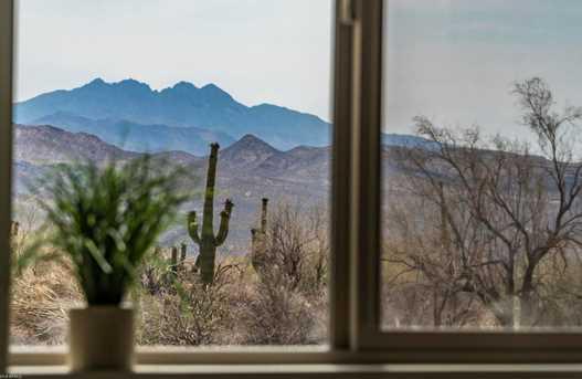 16439 E Rancho Del Oro Dr - Photo 25