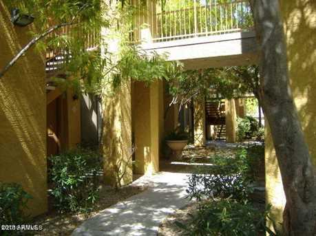 4925 E Desert Cove Avenue #328 - Photo 11
