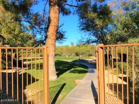 4925 E Desert Cove Avenue #328 - Photo 7