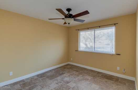 16218 N 9th Place - Photo 13