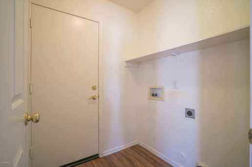 703 E Rose Marie Lane - Photo 21