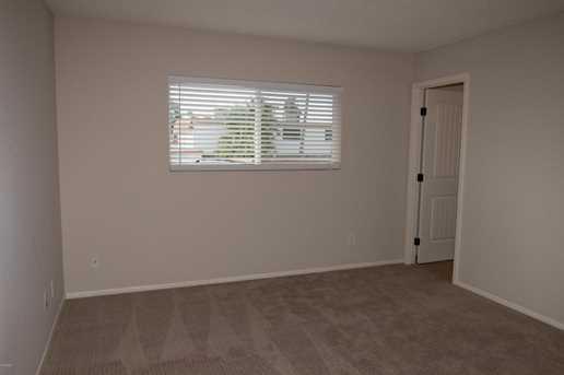 4802 W Hayward Avenue - Photo 23