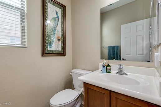 3921 E Morelos Street - Photo 15