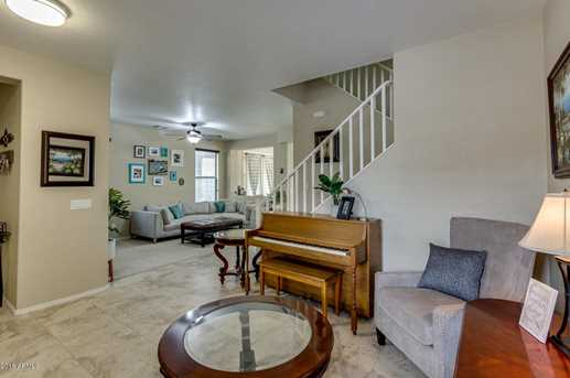 3921 E Morelos Street - Photo 5
