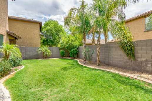 3921 E Morelos Street - Photo 27