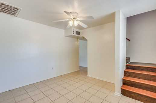 707 W 12th Place - Photo 13