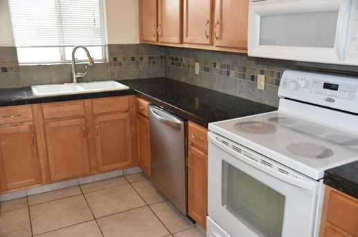 6804 E 2nd St #26 - Photo 3