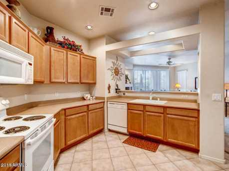 11500 E Cochise Dr #1086 - Photo 1