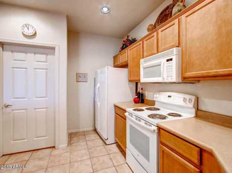 11500 E Cochise Dr #1086 - Photo 3