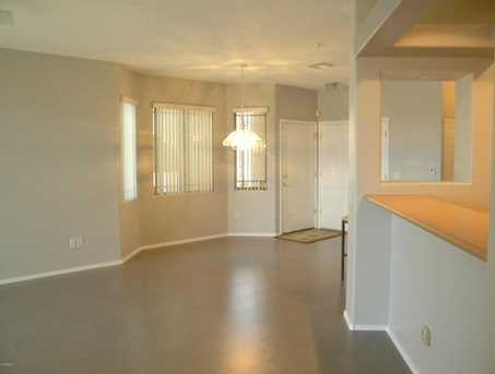 11500 E Cochise Dr #1086 - Photo 5