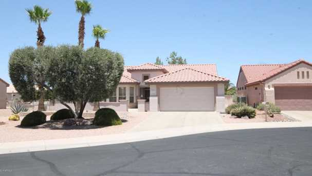 16134 W Blue Aster Ct - Photo 1