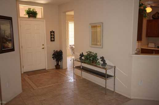 16134 W Blue Aster Ct - Photo 11