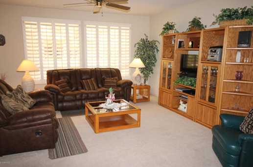 16134 W Blue Aster Ct - Photo 13
