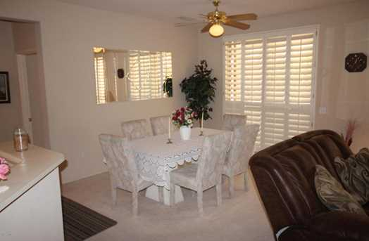 16134 W Blue Aster Ct - Photo 15