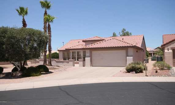 16134 W Blue Aster Ct - Photo 3