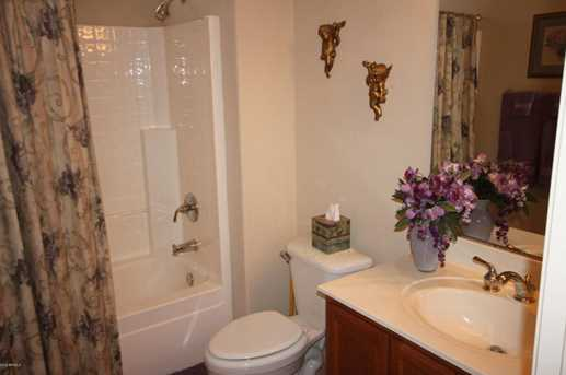 16134 W Blue Aster Ct - Photo 21